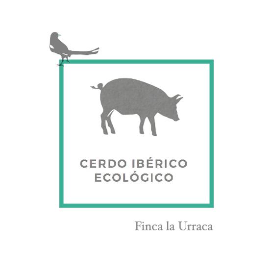 cerdo-inberico-la-urraca-copia